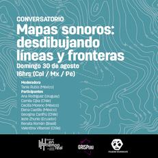 mapas sonoros conversatorio.png