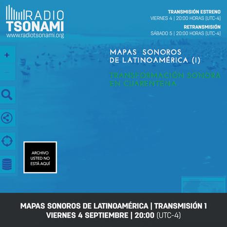 Viernes04_09_20_MapasSonoros.png