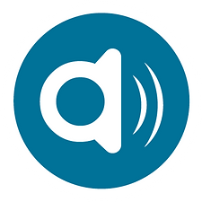 audiomapa.png