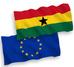 Nuove opportunità di investimento con l'Accordo di Partenariato Economico UE-GHANA