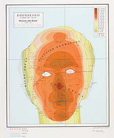 cartografias contemporaneas .jpg