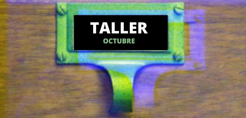 TALLER OCTUBRE.jpg