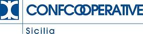 Logo conf sicilia.jpg