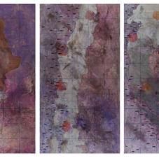 Núcleo Pintura - Benito ROJO (CL)