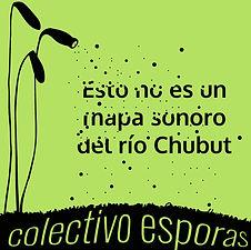 Definitiva Rio Chubut.jpg