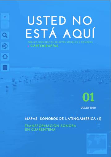 Revista digital JULIO