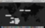 Captura de pantalla 2020-04-23 a la(s) 1