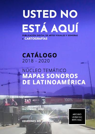 catalogo 2020 mapas sonoros.png