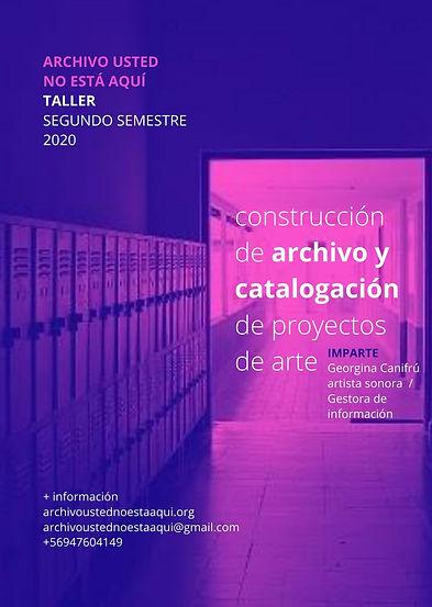 catalogación_de_proyectos_de_arte.jpg