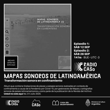 Mapas sonoros-01.jpg