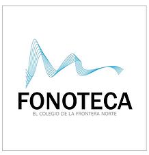 logo el colef.png