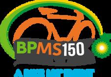 BP MS 150