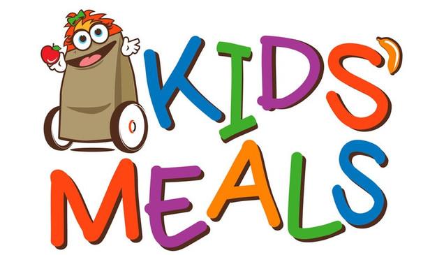 Kids' Meals