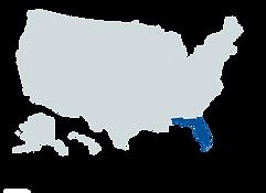 i3 Map - FL.png