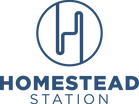 HMSTD Logo Blue.png