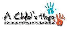 A Child's Hope