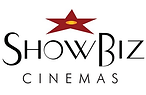 ShowBiz_Cinemas_logo jpg png.png