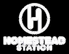 HMSTD Logo White.png