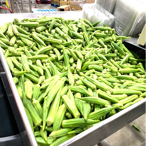 Cold Storage Produce 1.png