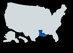 i3 Map - LA.png