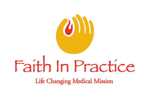 Faith In Practice