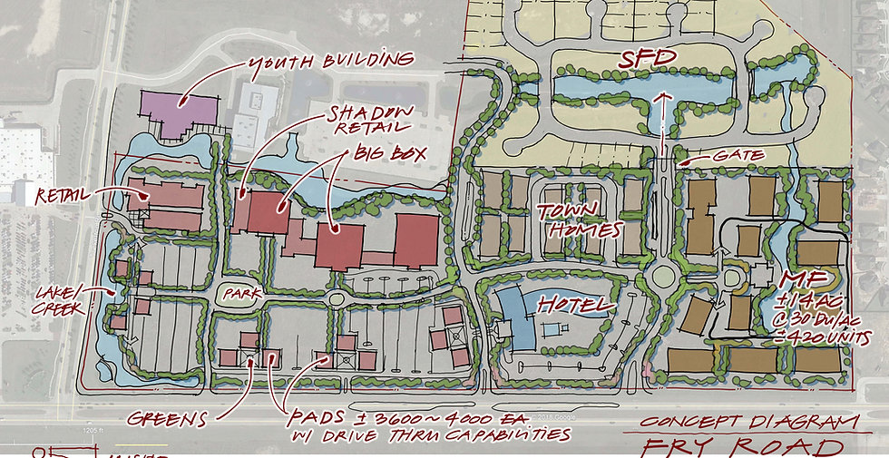 MET Site Plan.jpg