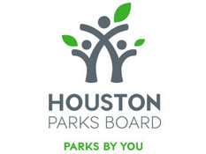 HOUSTON PARKS BOARD