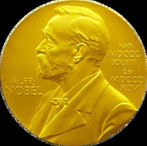 Eureka 02 - Nobeova nagrada za fiziku 2018.