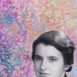 Rozalind Frenklin - Fotografija koja je promenila svet