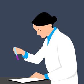 Eureka 73 - Dan žena u nauci