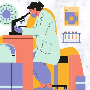 Eureka 72 - Kako izgraditi poverenje u nauku?