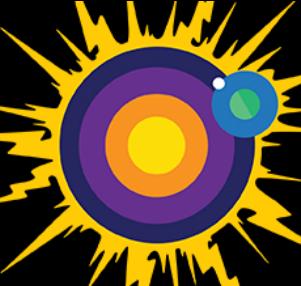 Eureka 66 - Noć istraživača 2020