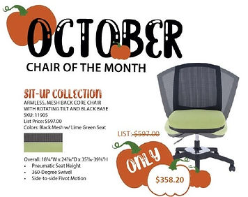 CHAIR%20OF%20THE%20MONTH%20OCT%202020_ed