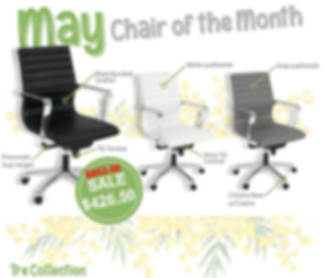 Copy of MAY CHAIR PICTURE4.jpg