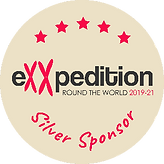 exxRTW-logo-silver_edited.png