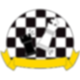 Salzkammergut_Schachopen_Logo_ohne_Schri