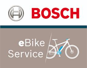 bosch ebike service.png