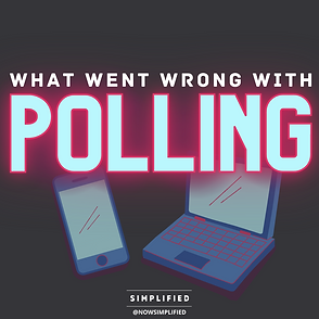 What Went Wrong With Polling.png