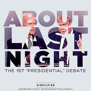 Debate Covers.png