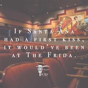 Frida social 1.jpg