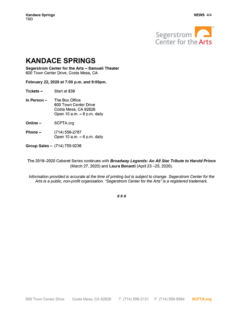 Kandace Springs Release-4.png
