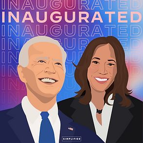 INAUGURATED.png