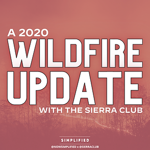 WILDFIRE UPDATE.png