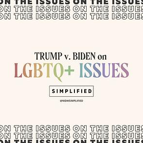 T_B OTI - LGBTQ.png