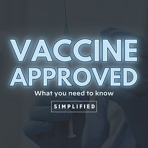 Vaccine Approved.png