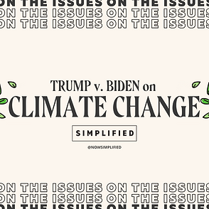 T_B OTI - Climate Change.png