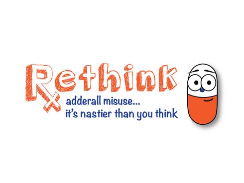 Rethink Campaign