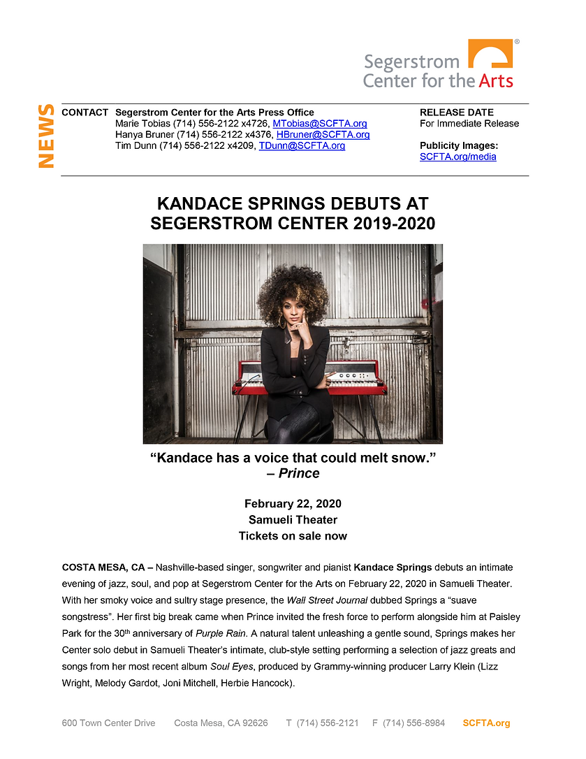 Kandace Springs Release-1.png