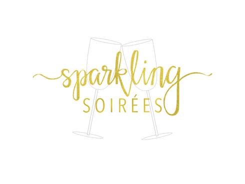 Sparkling Soireés