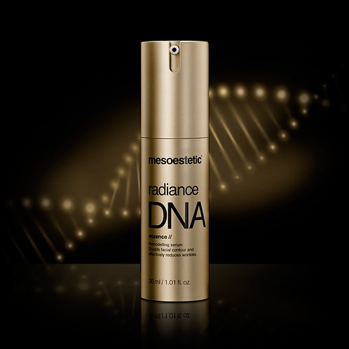 radiance DNA essence 30ml